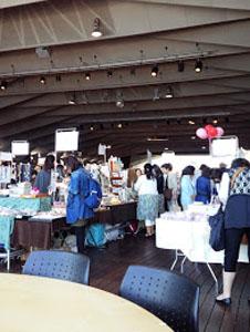 Bead Art Show横浜